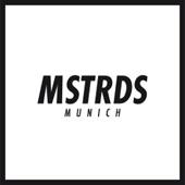 MSTRDS MUNICH